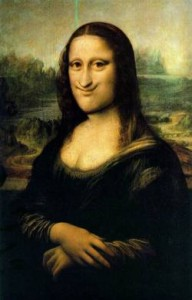 megamonalisa_ugly-mona-lisa