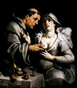cornelisz-monch-nonne-1591